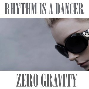 Zero Gravity 歌手頭像