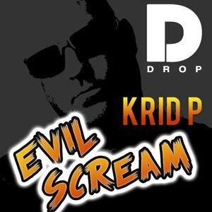 Krid P 歌手頭像