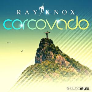 Ray Knox 歌手頭像