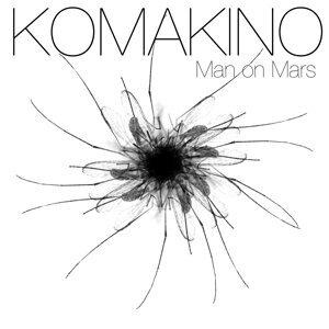Komakino 歌手頭像