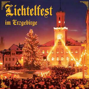 Lichtelfest im Erzgebirge 歌手頭像