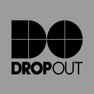 Drop Kickz 歌手頭像