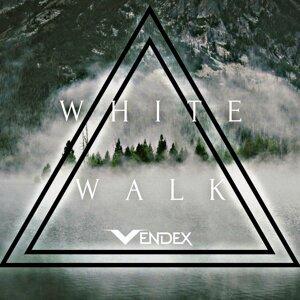 Vendex 歌手頭像