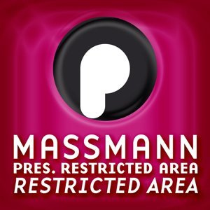 Massmann pres. Restricted Area 歌手頭像