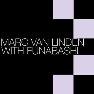 Marc van Linden with Funabashi 歌手頭像