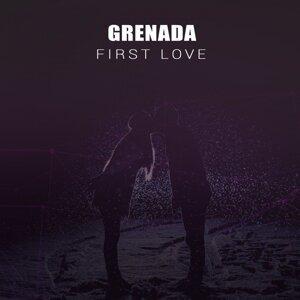 Grenada 歌手頭像