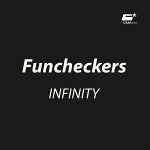 Funcheckers 歌手頭像