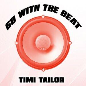 Timi Tailor 歌手頭像