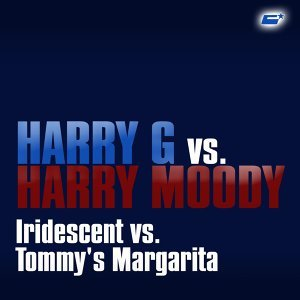 Harry G vs. Harry Moody 歌手頭像