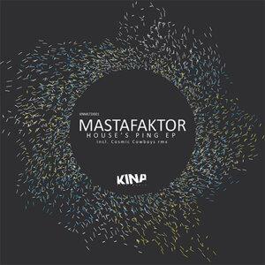 Mastafaktor