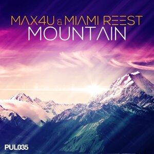 Max4U & Miami Reest 歌手頭像