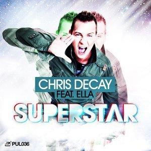 Chris Decay feat. Ella 歌手頭像