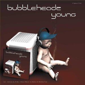 Bubbleheadz 歌手頭像