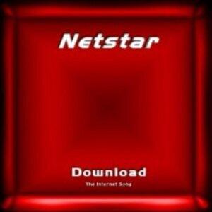 Netstar 歌手頭像