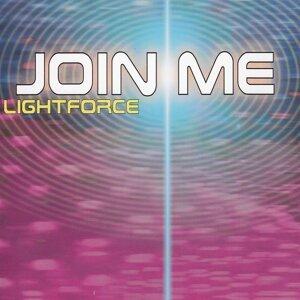 Lightforce 歌手頭像