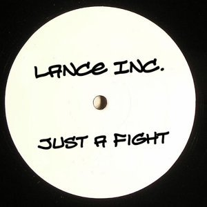 Lance Inc. 歌手頭像