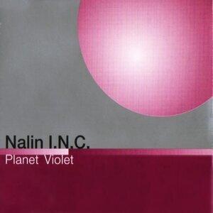 Nalin I.N.C. 歌手頭像