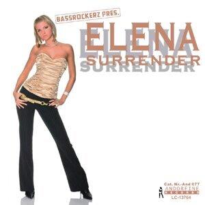 Bassrockerz presents Elena 歌手頭像