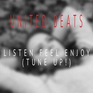 United Beats 歌手頭像