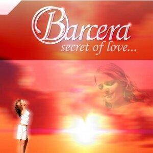 Barcera 歌手頭像