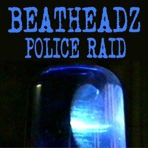 Beatheadz 歌手頭像
