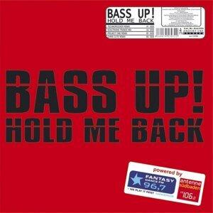 Bass Up! 歌手頭像