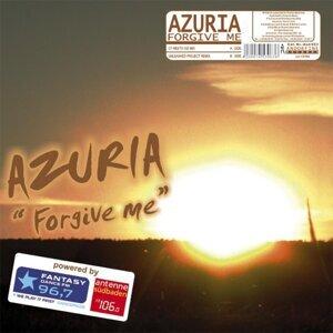 Azuria 歌手頭像