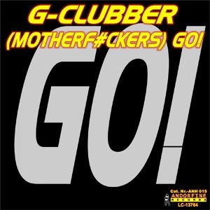 G Clubber 歌手頭像