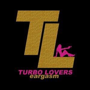 Turbo Lovers 歌手頭像