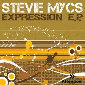 Stevie Mycs 歌手頭像