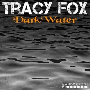 Tracy Fox 歌手頭像