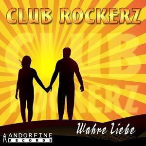 Club Rockerz 歌手頭像