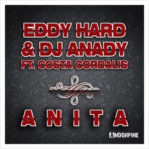 Eddy Hard & DJ Anady feat. Costa Cordalis 歌手頭像