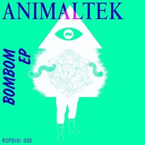 Animaltek 歌手頭像