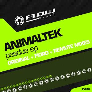 Animaltek