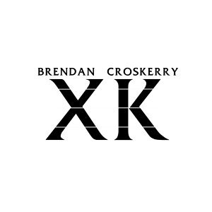 Brendan Croskerry 歌手頭像