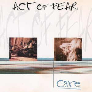 Act Of Fear 歌手頭像