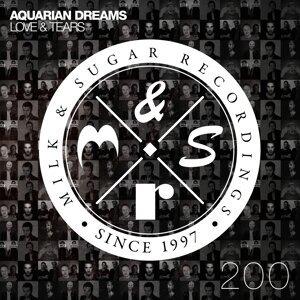 Aquarian Dreams 歌手頭像