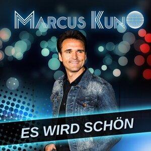 Marcus Kuno 歌手頭像