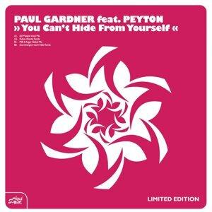 Paul Gardner feat. Peyton 歌手頭像