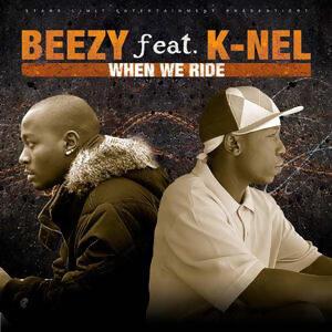 Beezy feat. K-Nel 歌手頭像