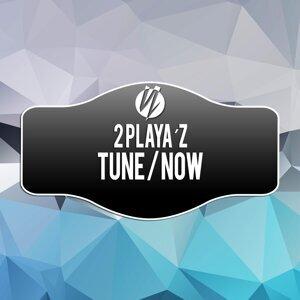 2 Playa'z 歌手頭像