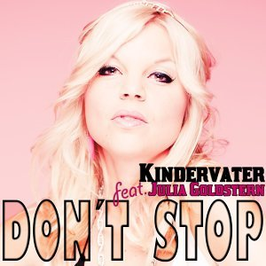Kindervater feat. Julia Goldstern 歌手頭像