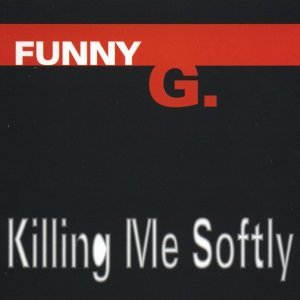 Funny G. 歌手頭像