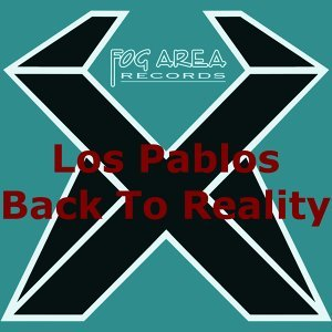 Los Pablos 歌手頭像