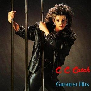 C.C.Catch (C.C凱西)
