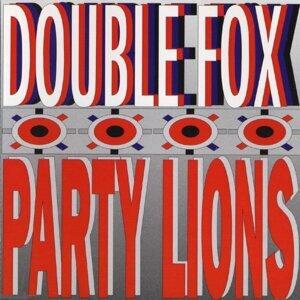 Double Fox 歌手頭像