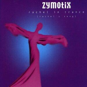 Zymotix 歌手頭像