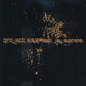 Project S.S.E. feat. Jay Supreme 歌手頭像