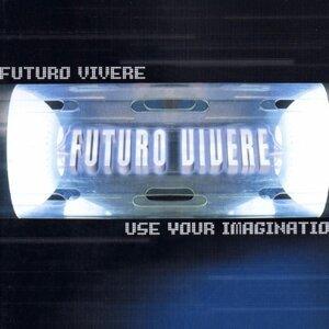 Futuro Vivere 歌手頭像